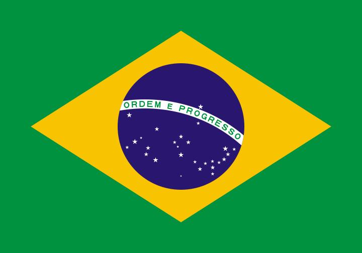 SuperAposta Brasil Reveja