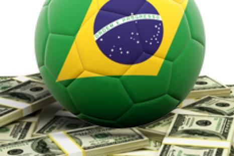 LiteForex Brasil reveja